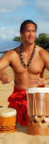 hawaiimuziek
